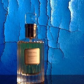 Phũl-Nãnã (Eau de Parfum) - Grossmith