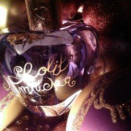 Lolita Lempicka (Eau de Parfum) (2012) - Lolita Lempicka