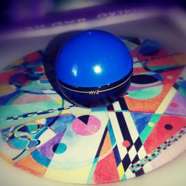 Hit - Bleu von Yves Rocher