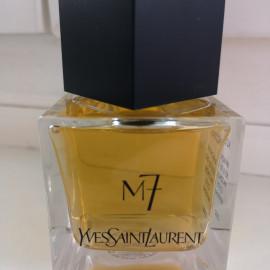 M7 Oud Absolu von Yves Saint Laurent