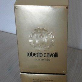 Roberto Cavalli Oud Edition von Roberto Cavalli