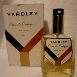 Yardley (Cologne) by Yardley
