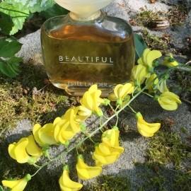 Beautiful (Eau de Parfum) von Estēe Lauder