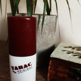 Tabac Original (Eau de Cologne) by Mäurer & Wirtz