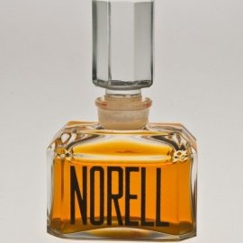 Norell (1968) (Perfume) - Norell