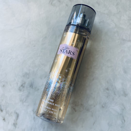 In The Stars (Fragrance Mist) by Bath & Body Works