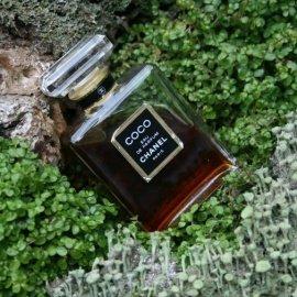 Coco (Eau de Parfum) by Chanel