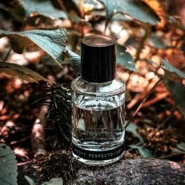 Woody Perfecto/107 by Parle Moi de Parfum