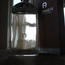 Aigner pour Homme (Eau de Toilette) by Aigner