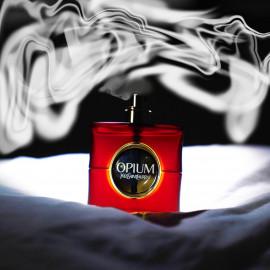 Opium (2009) (Eau de Parfum) by Yves Saint Laurent