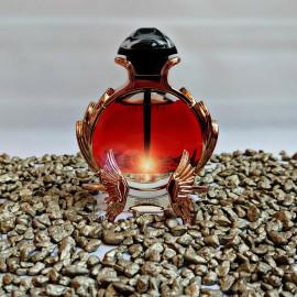 Olympēa (Extrait de Parfum) von Paco Rabanne
