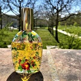 №1 (1989) (Eau de Parfum) von Laura Ashley