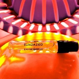 Sundazed (Eau de Parfum) - Byredo