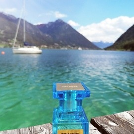 Mandarino di Amalfi (Eau de Parfum) by Tom Ford