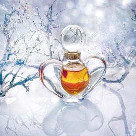 Farouche (Parfum) by Nina Ricci