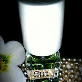 China White (Extrait de Parfum) - Nasomatto
