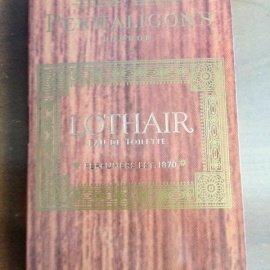Trade Routes Collection - Lothair by Penhaligon's