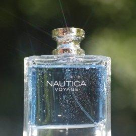 Voyage (Eau de Toilette) by Nautica