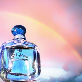 Wetterkapriolen im Vilstal, das Happy - End... Somewhere over the rainbow...