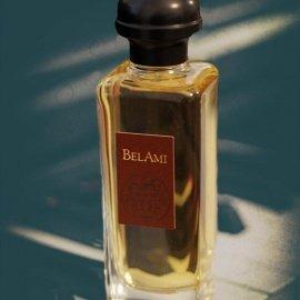 Bel Ami (Eau de Toilette) - Hermès