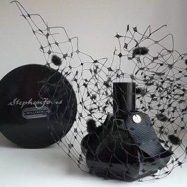 L'Esprit Cologne - Tokyo Bloom - The Different Company