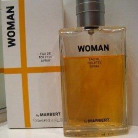Marbert Woman von Marbert