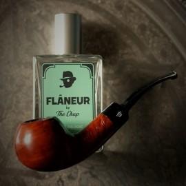 Flâneur - The Chap