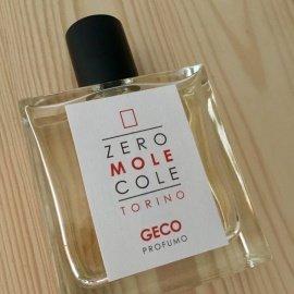 Geco von Zeromolecole