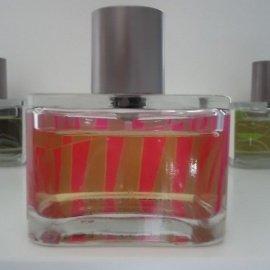 Hot Leather von Mark Buxton Perfumes