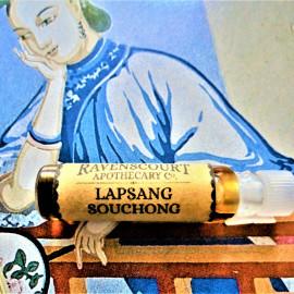 Lapsang Qigong