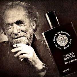 Tabacco d'Autore von Farmacia SS. Annunziata