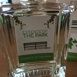 Essence of the Park (Eau de Parfum) von Carthusia