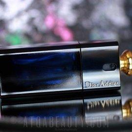 Dior Addict (2002) (Eau de Parfum) by Dior