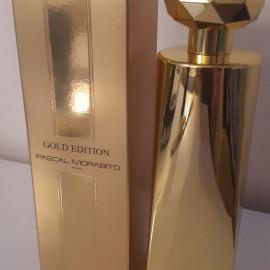 Gold Edition von Pascal Morabito