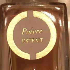 Poivre (Extrait de Parfum) by Caron