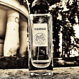 Equipage (Eau de Toilette) von Hermès