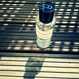 Bois d'Argent - Dior