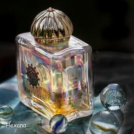 Fate Woman (Eau de Parfum) - Amouage