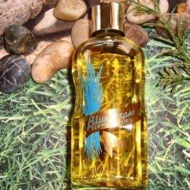 Blue Grass (1934) (Perfume) - Elizabeth Arden