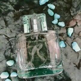Acqua von Kappa