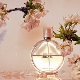 Chance Eau Tendre (Eau de Toilette) von Chanel