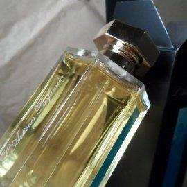 Timbuktu von L'Artisan Parfumeur