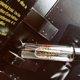 Le Mâle Le Parfum - Jean Paul Gaultier