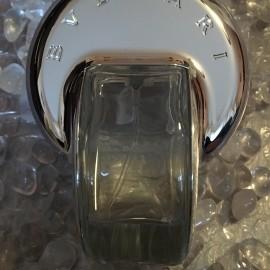 Omnia Crystalline (Eau de Toilette) by Bvlgari