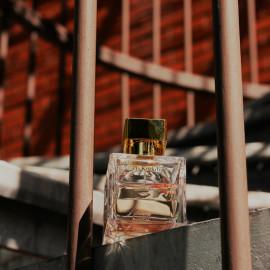 Amyris Femme (Eau de Parfum) - Maison Francis Kurkdjian