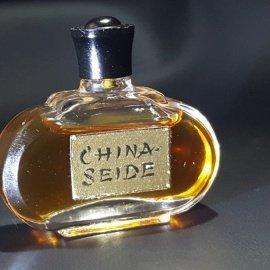 China Seide by Rumbo Kosmetik