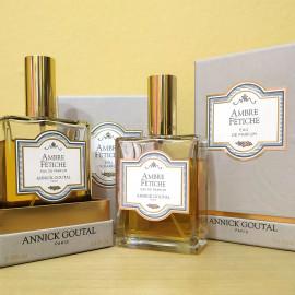 Ambre Fétiche (Eau de Parfum) von Goutal