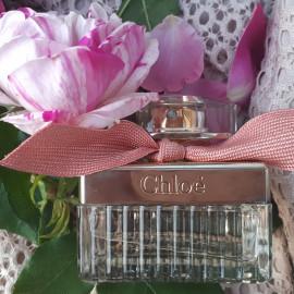 Roses de Chloé - Chloé
