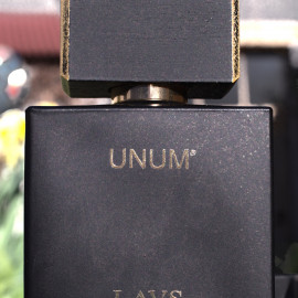 Unum - LAVS von Filippo Sorcinelli
