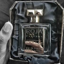 Danger pour Homme (Eau de Parfum) by Roja Parfums
